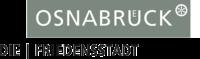 logo_grau_standard_schriftschwarz