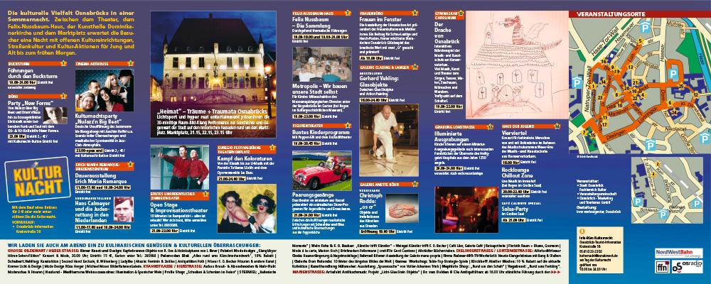 Kulturnacht-2003
