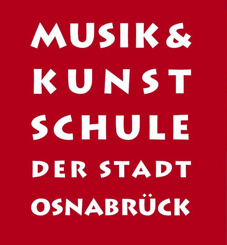 Logo_Muk