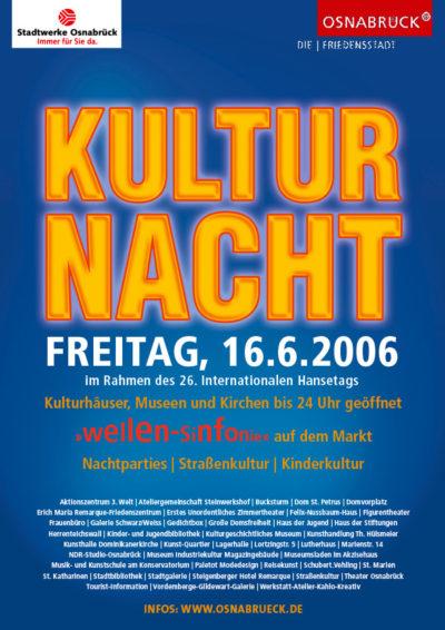 Plakat-2006