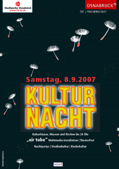 Plakat-2007
