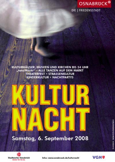 Plakat-2008