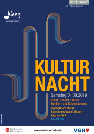 Plakat-2019